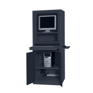 armoire-informatique-aic-500