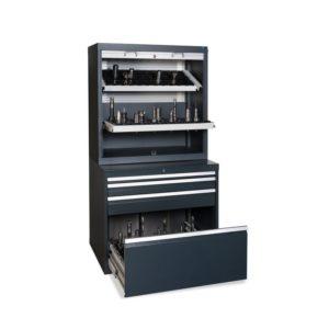 armoire cnc 3