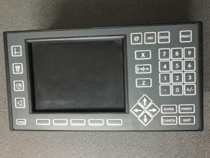 Calculateur TC100